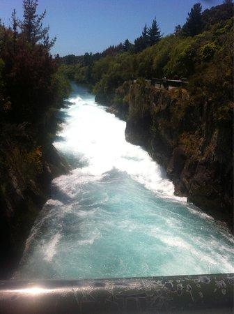 Ταούπο, Νέα Ζηλανδία: photo1.jpg
