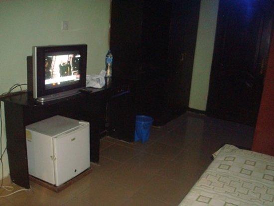 Lagos State-billede