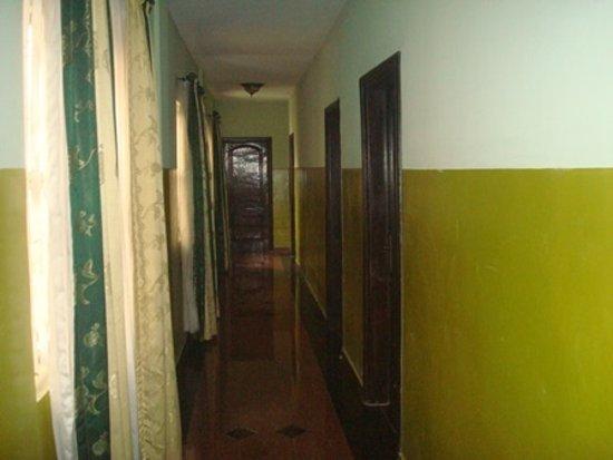Lagos State Photo