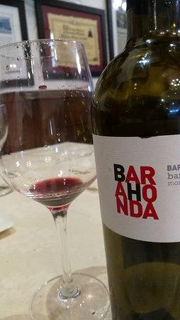 Yecla, España: IMG_20161128_145818_4_large.jpg
