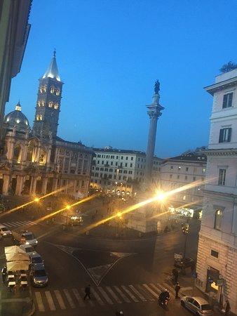 Amalfi Hotel: photo0.jpg