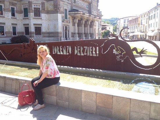 Grand Hotel Tabiano