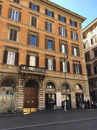 Navona luxury guesthouse updated 2018 prices reviews for Hotel luxury navona