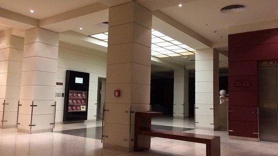 K+K Hotel Opera: photo1.jpg