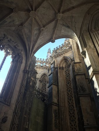 Batalha, Portugalia: photo9.jpg