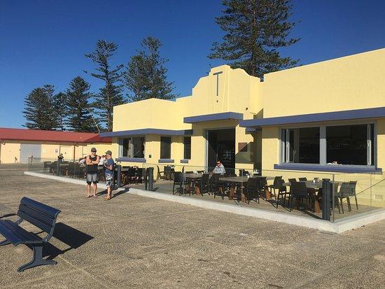 Thirroul, Australia: photo4.jpg