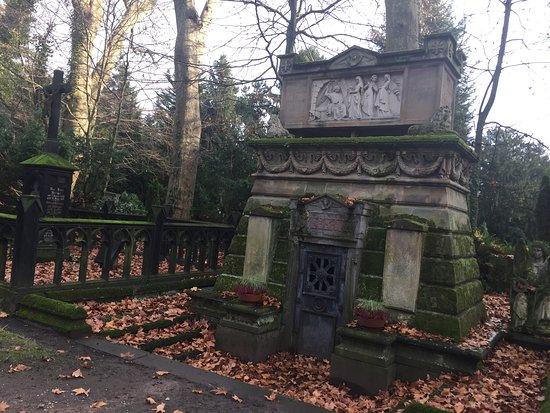 Melaten-Friedhof: photo3.jpg