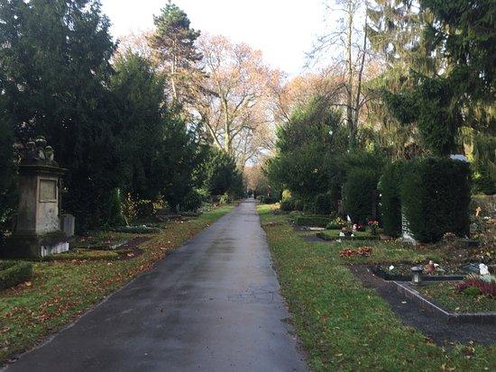 Melaten-Friedhof: photo4.jpg
