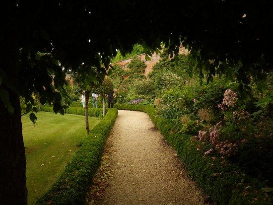 Faringdon