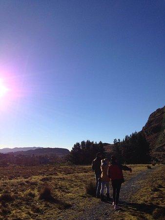 Blaenau Ffestiniog صورة فوتوغرافية