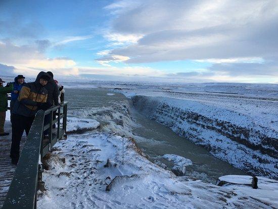 Iceland Horizon: photo1.jpg