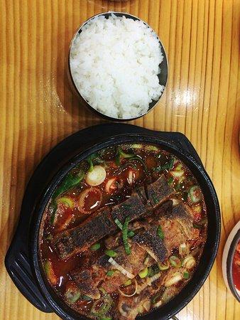 Cheonan, South Korea: photo0.jpg