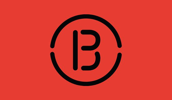 Breakout Games - Atlanta (Norcross)