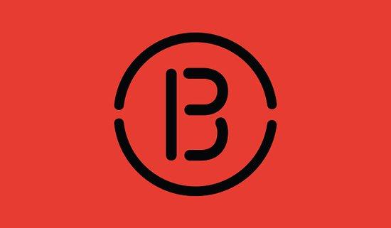 Breakout Games - Birmingham