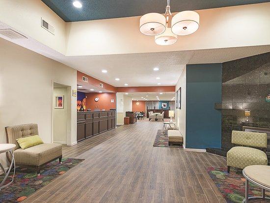 Photo of La Quinta Inn Decatur