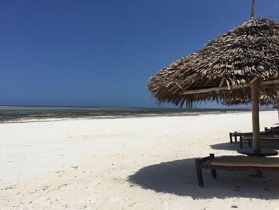 Zanzibar Retreat Hotel Image