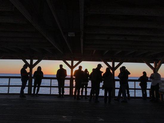 Port Inn: photo0.jpg