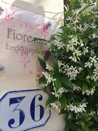 Fiorenza B&B : photo0.jpg