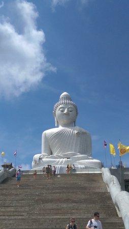 Chalong, Tailandia: IMAG0146_large.jpg