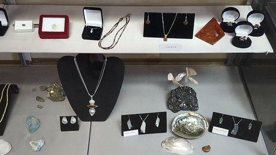 Jerbs Custom Jewelry