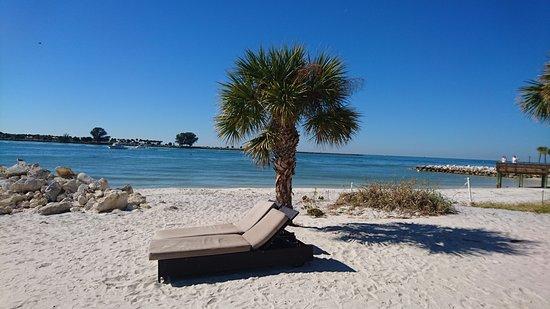 DreamView Beachfront Hotel & Resort: DSC_0238_large.jpg