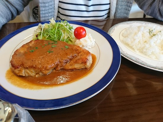 Showa-cho, Japan: DSC_0024_large.jpg