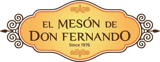 El Mesón de Don Fernando