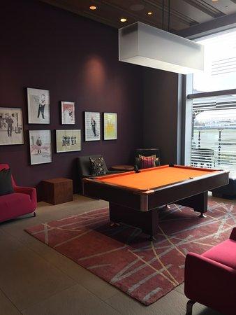 Aloft hotel london excel booking com