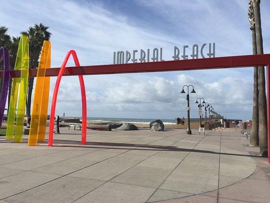 Imperial Beach, Califórnia: photo0.jpg