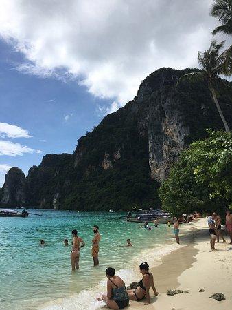Чалонг, Таиланд: photo3.jpg