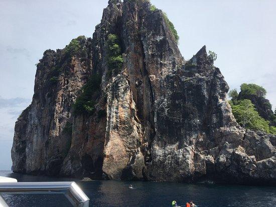 Чалонг, Таиланд: photo4.jpg