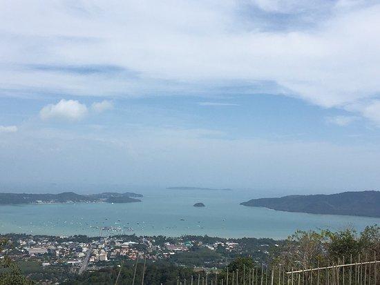 Чалонг, Таиланд: photo2.jpg