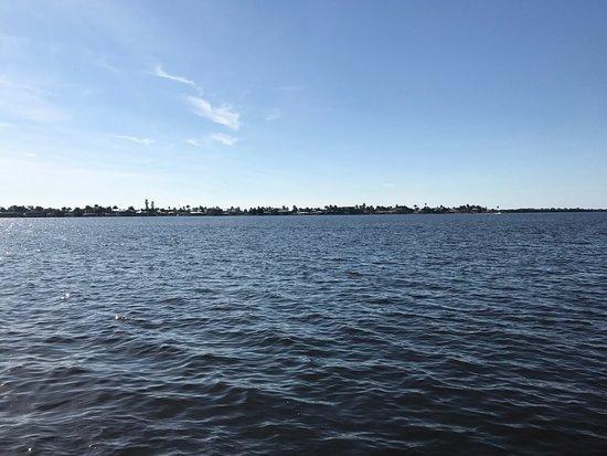 Matlacha, FL: photo2.jpg