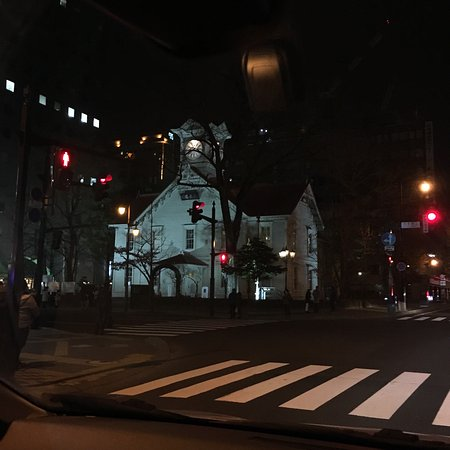 Sapporo, Japan: photo0.jpg