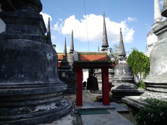 Nakhon Si Thammarat, Thailand: IMG20161128144611_large.jpg