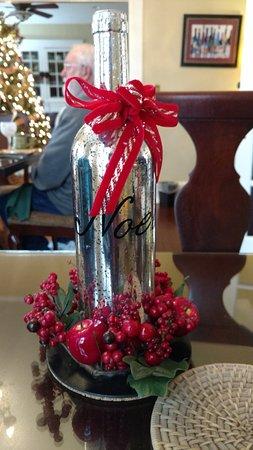 Steeles Tavern, VA: Romantic Getaway