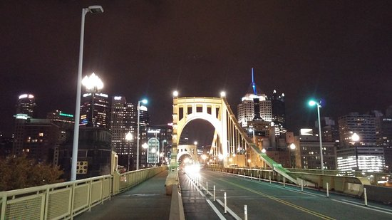 Extended Stay America - Pittsburgh - Monroeville: 1126162353_large.jpg
