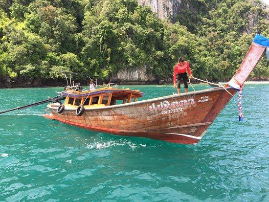 La Moet Phuket: photo1.jpg