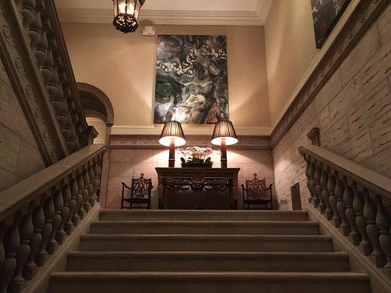 Glenmere Mansion: photo3.jpg