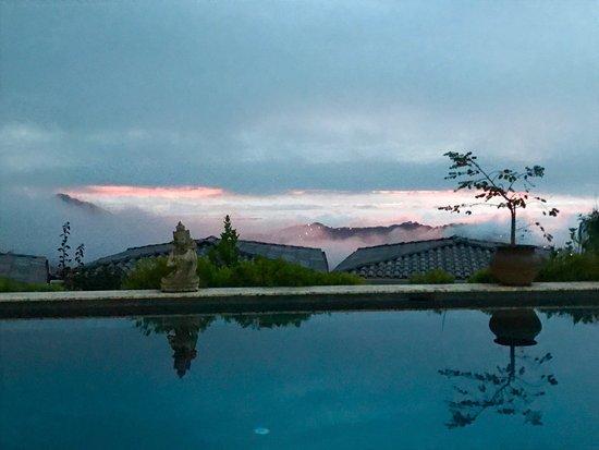 Atenas, Costa Rica: photo5.jpg