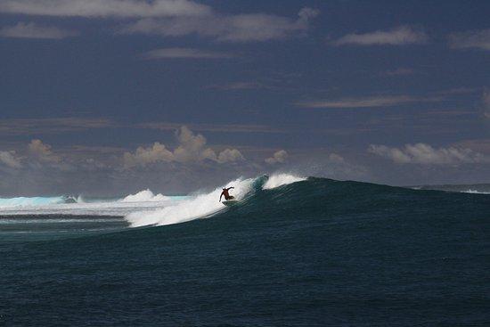 Teahupoo, Polinésia Francesa: photo1.jpg