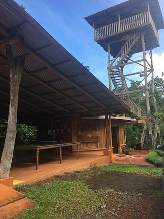 Chachagua, Costa Rica: photo2.jpg