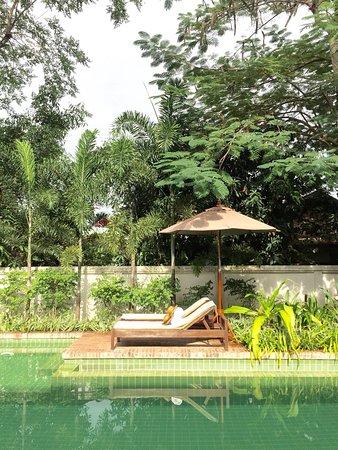 Satri House: photo5.jpg