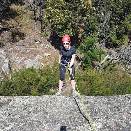Geelong, Australia: photo1.jpg