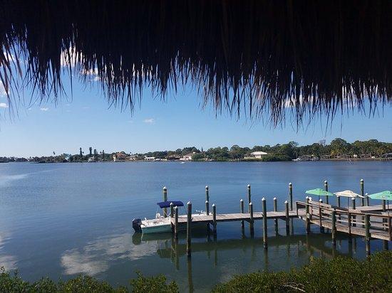 Nokomis, Floryda: 20161125_133037_large.jpg