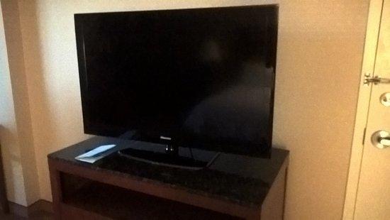 Индепенденс, Миссури: TV