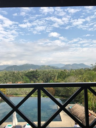Belmond La Residence Phou Vao: photo2.jpg