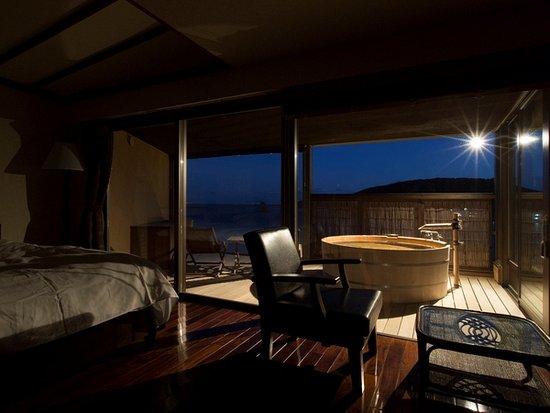 Shimoda View Hotel