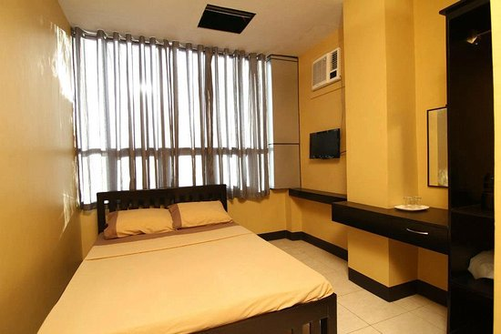 Rehan Grand Suites