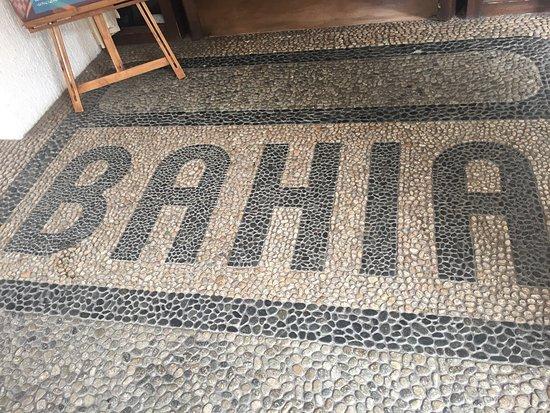 Bahia Hotel & Beach Club: photo1.jpg